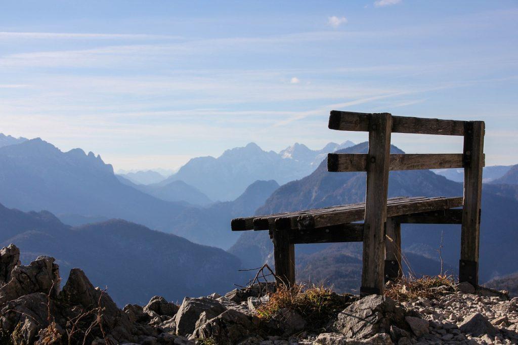 Stuetz Mountain Retreat
