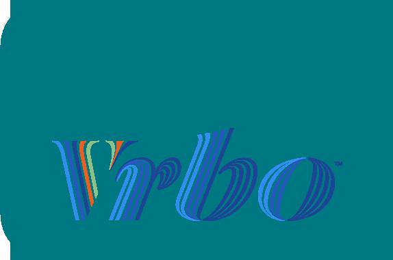 Book Vrbo