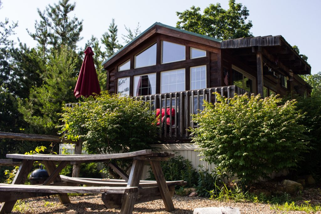 Cabins_in_gatlinburg (12 of 51)