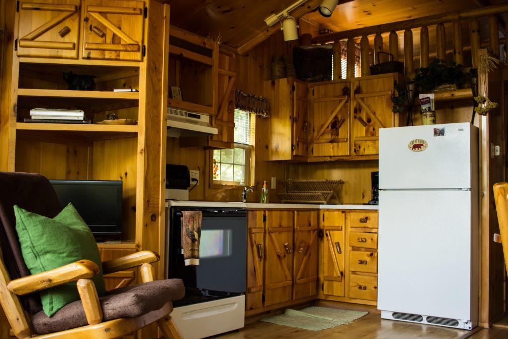 Cabins_in_gatlinburg (5 of 51)