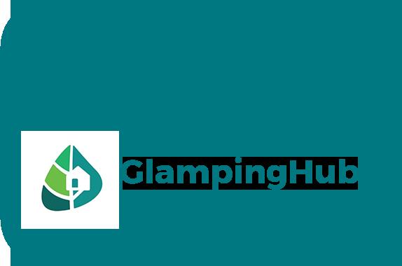 GlamplingHub