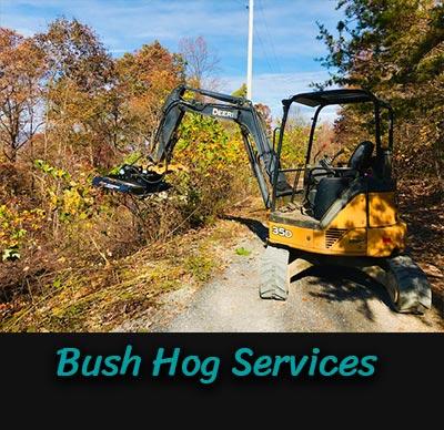 Bush_Hog
